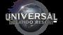 Visit Universal Orlando's Halloween Horror Nights™ logo