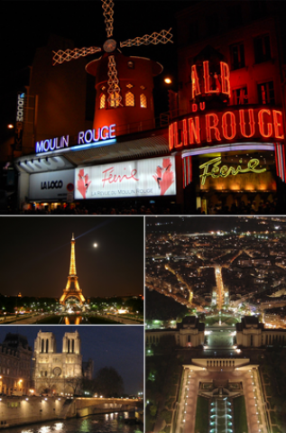 Frequently Asked Questions for Eiffel Tower Dinner  Seine River Cruise and  the Moulin RougeEiffel Tower Dinner  Seine River Cruise and the Moulin Rouge. Dinner In The Eiffel Tower Reviews. Home Design Ideas