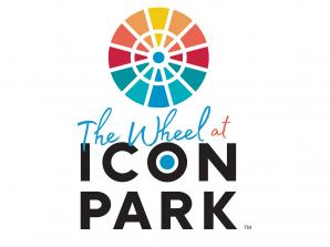 The Wheel at ICON Park™ Ticket