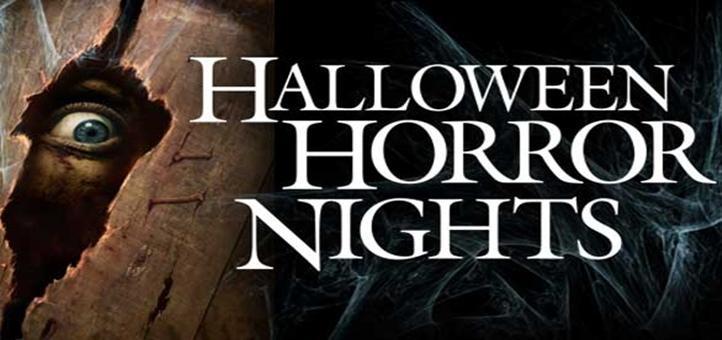 How To Win Halloween Horror Night Tickets