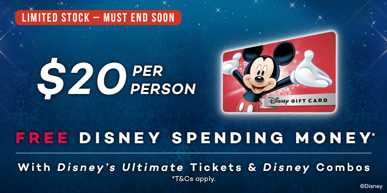 a01642e065384 Save up to 39% Off the Gate Price at Disneyland Paris