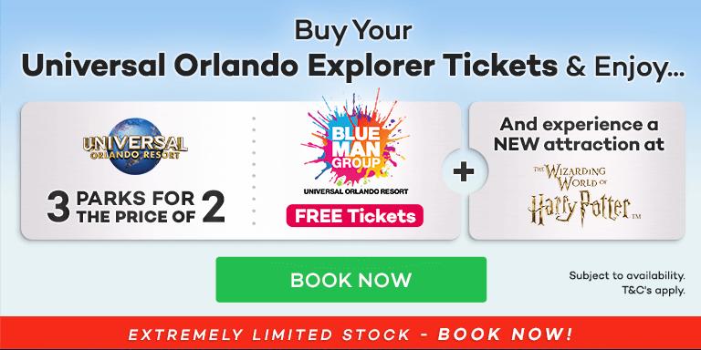 Kostenlose Online-Dating-Seiten in Orlando Best aus Dating-App
