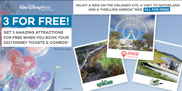 FREE Tickets for a Thrilling Airboat Ride