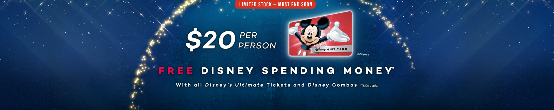 7c570d481e607  20 Disney Spending Money Per Person