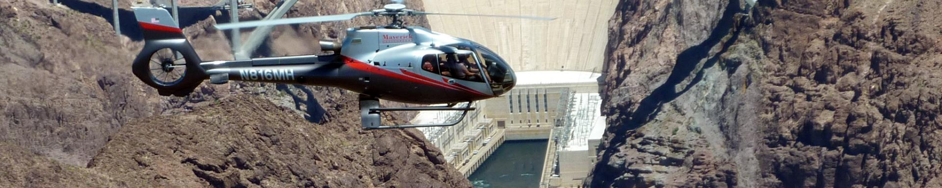 Save over £45 per person on Wind Dancer Helicopter Flights!